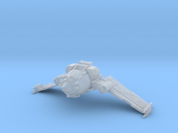Ocula Imperial Scout (1/270)