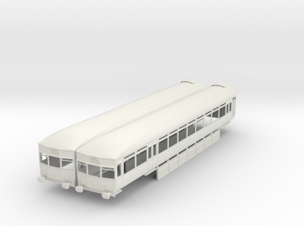 0-50-gsr-drumm-battery-railcar-A-B-1 in White Natural Versatile Plastic