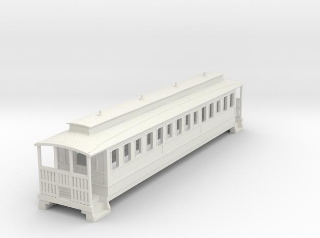 0-97-cavan-leitrim-all-3rd-coach in White Natural Versatile Plastic