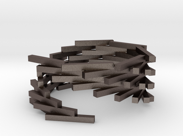 Ring - Clone 3d printed