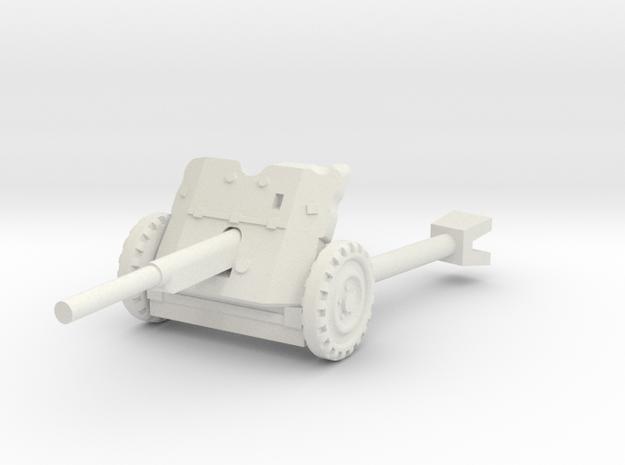 45mm AT M1937 1:87