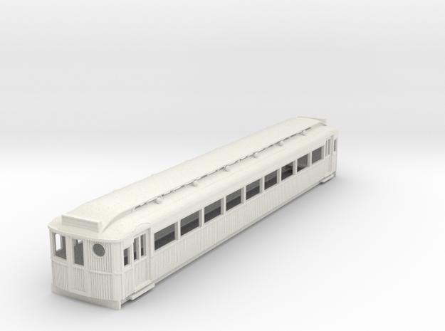 o-76-ner-d99-driver-trailer-third in White Natural Versatile Plastic