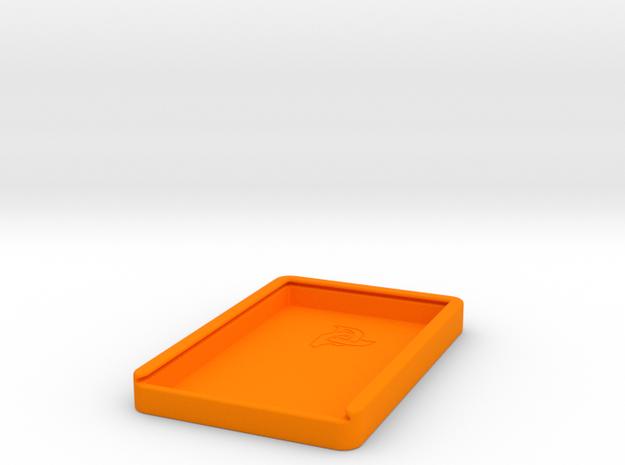 Boxard 3d printed
