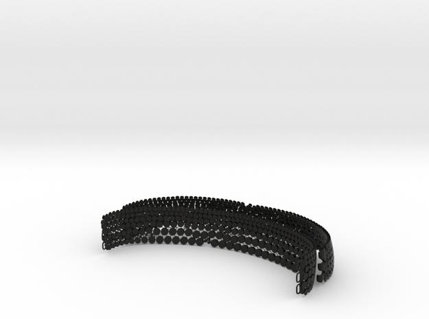 N12.bikini.bottom.belt.1 3d printed