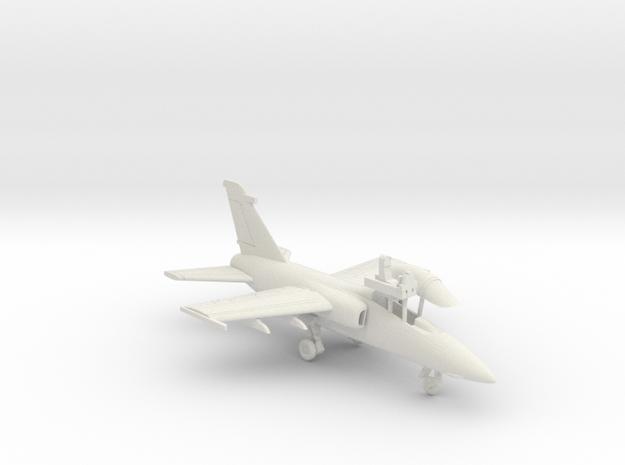 001C AMX on Ground 1/144 3d printed