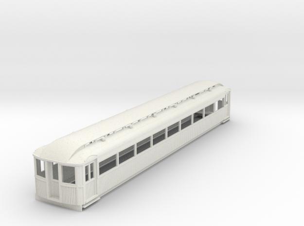 o-43-ner-d92-trailer-third in White Natural Versatile Plastic