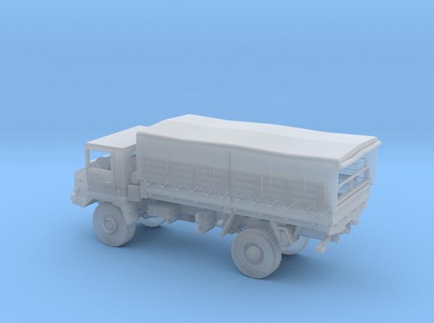 Pegaso-7226-72-LONA-proto-01 in Smooth Fine Detail Plastic