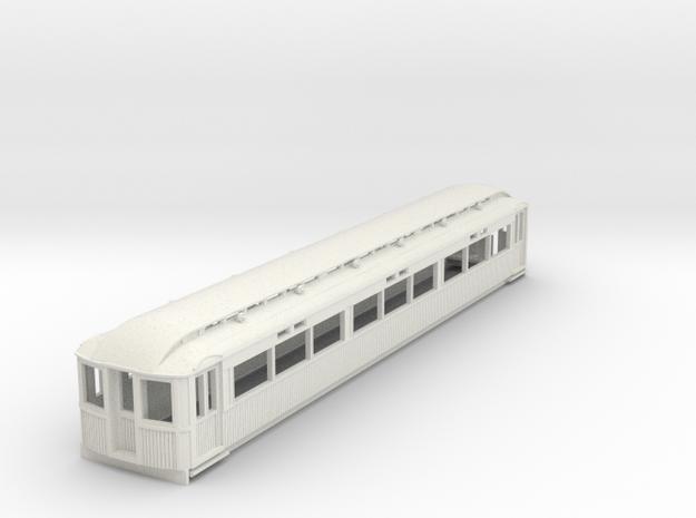 o-76-ner-d202-trailer-third in White Natural Versatile Plastic