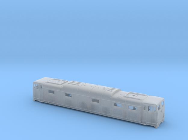 NS1500