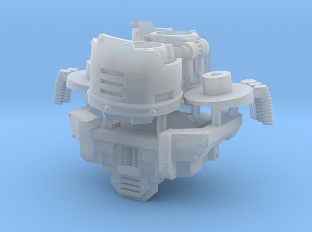 Marine Dreadnought Extension Kit V4