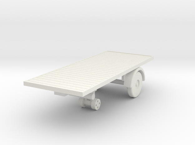mh3-trailer-15ft-6ft-flat-100-1 in White Natural Versatile Plastic