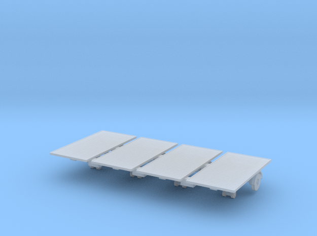 mh6-trailer-15ft-flat-160fs-1-x4 in Smooth Fine Detail Plastic