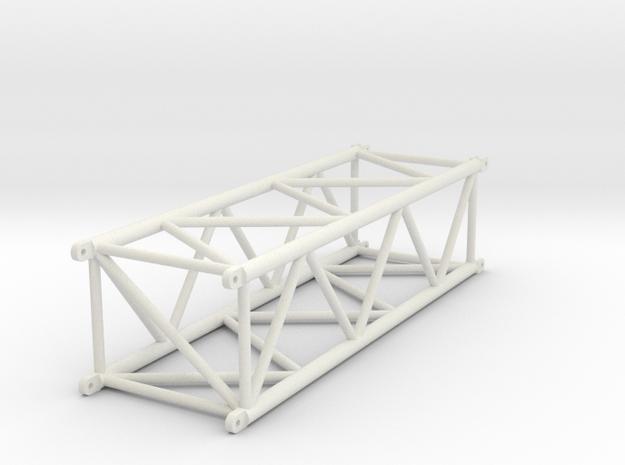 CC9800_12mZWS_3629 in White Natural Versatile Plastic