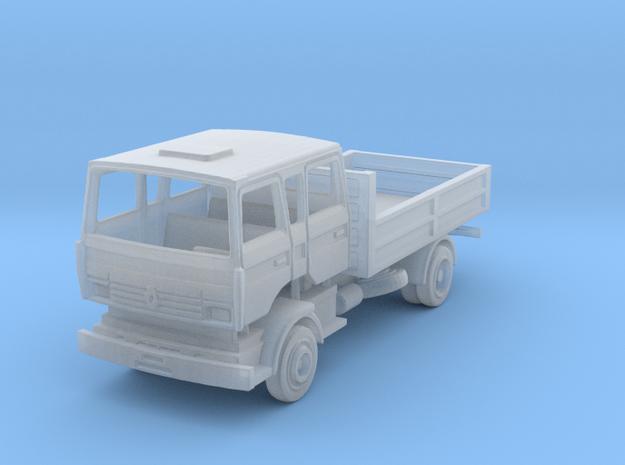 Renault Midliner Construction N - 1:160
