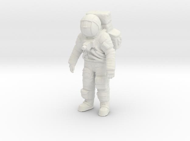 Apollo Astronaut Standing 1:32