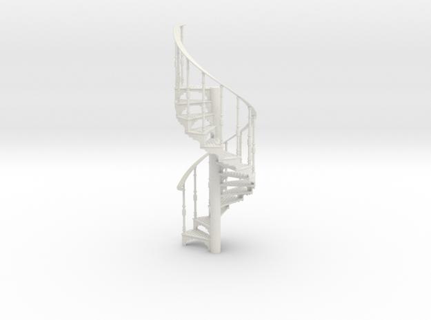 s-16-spiral-stairs-market-1b in White Natural Versatile Plastic