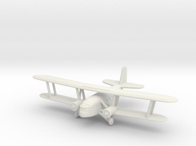 1/200 Curtiss T-32 Condor