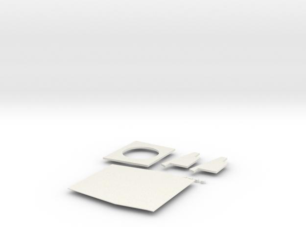 O51me63jcdb4be3gg0hvqdn9a7 45566637.stl in White Natural Versatile Plastic