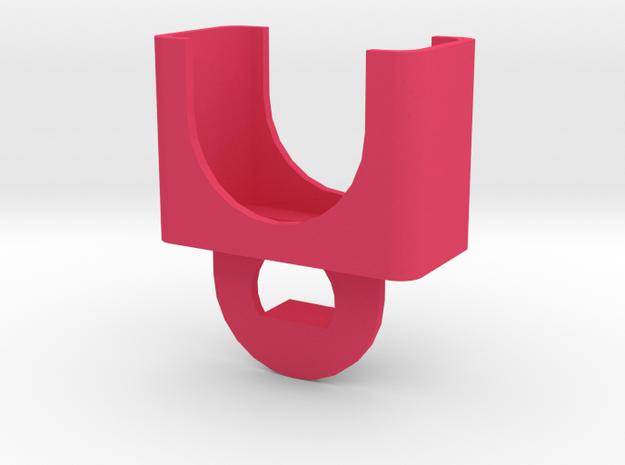 KeyBit+ Cover (beta) 3d printed