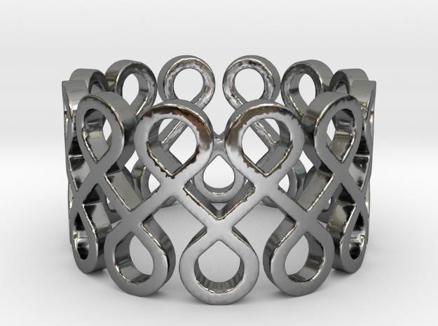 Eighty-Eight Ring