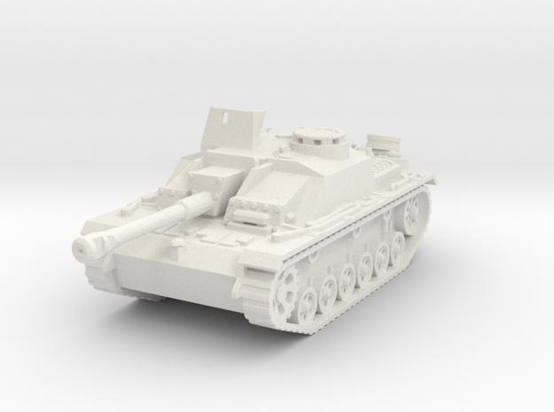 StuG III G early 1/87