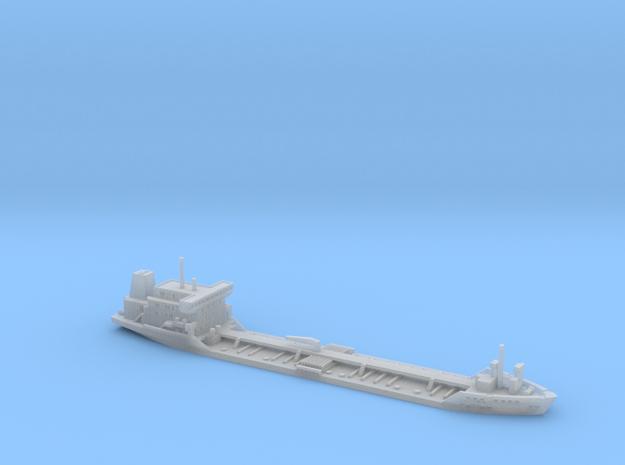 Eylen (1:1200) in Smooth Fine Detail Plastic