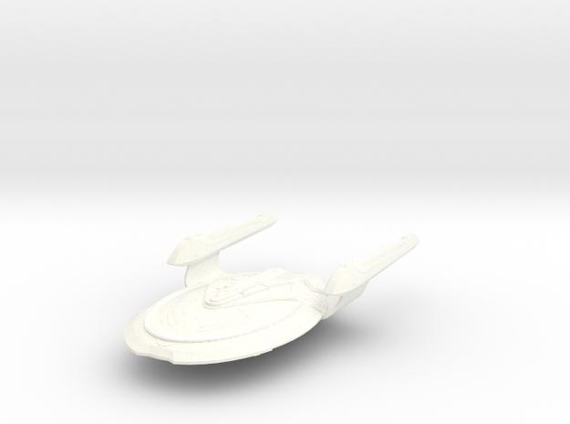 Blackstar Class Destroyer