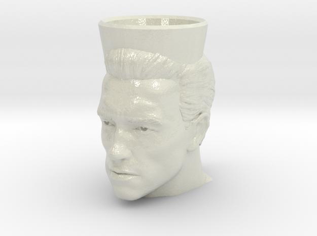 Arnold Schwarzenegger Cofee Mug