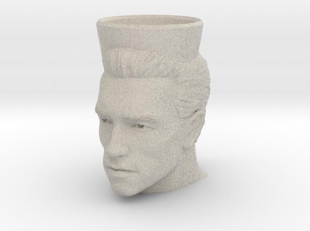 Arnold Schwarzenegger Cofee Cup XL