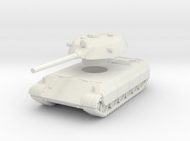 1/144 Projekt 100 Hungarian tank