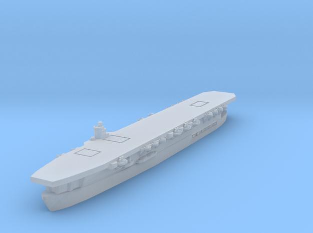 Kaga 1/2400 in Smooth Fine Detail Plastic