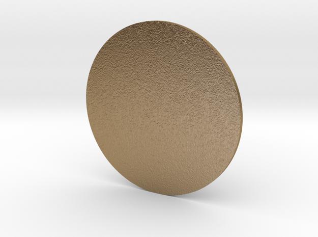 bowl 3d printed