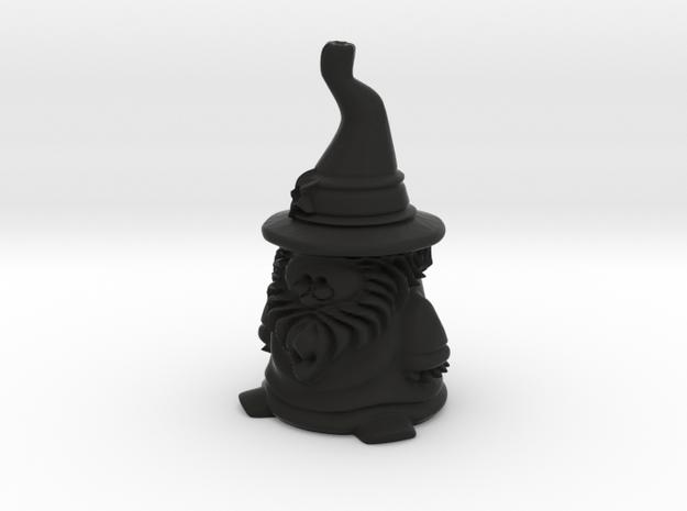 Wizard (LG-$16) 3d printed