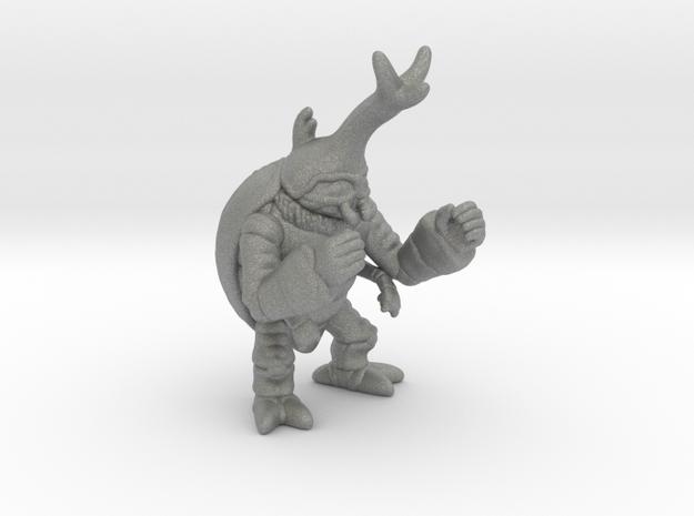 Beetle Mania 71mm miniature model fantasy game dnd