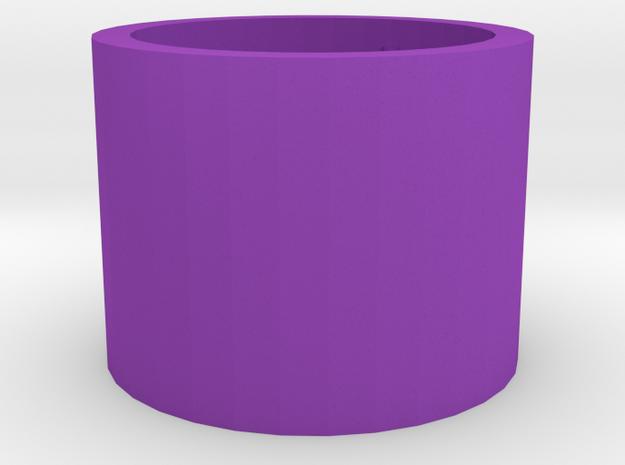 Carlos - candle fix2 3d printed