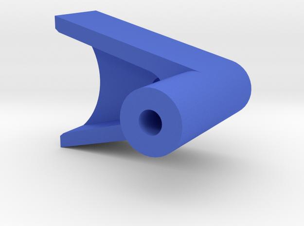 CV4-g_e_fbl 3d printed