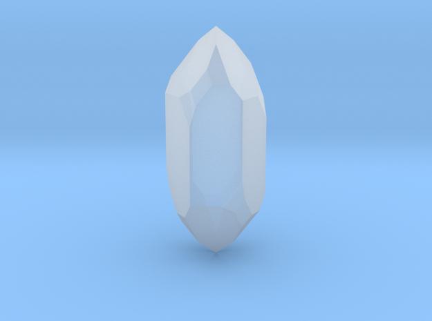 dra quartz 5cm 3d printed