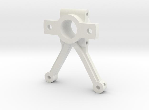 CV4-5002_cf_landing_tr.stl in White Natural Versatile Plastic