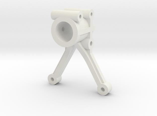 CV4-5002_cf_landing_a.stl in White Natural Versatile Plastic