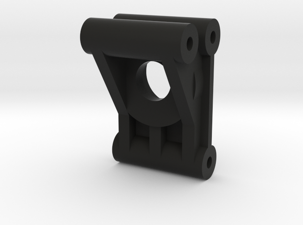 JDH-spacer_lower.stl 3d printed