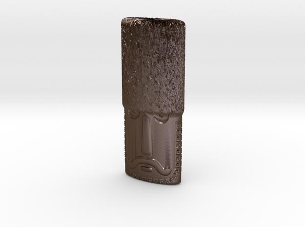 USB-test 3d printed