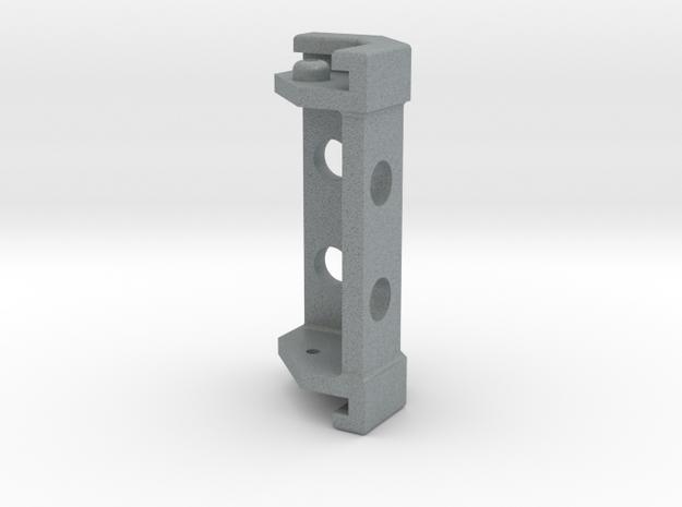 Bracket 3d printed