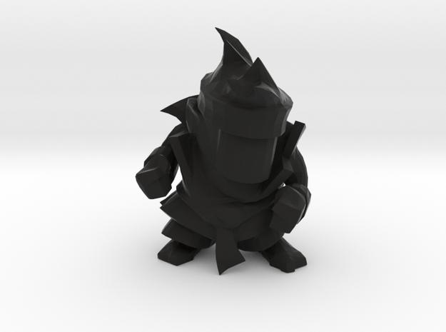 Ninjack 08 3d printed