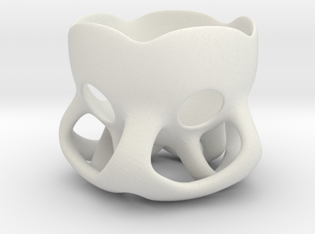 Egg-Cup 3d printed