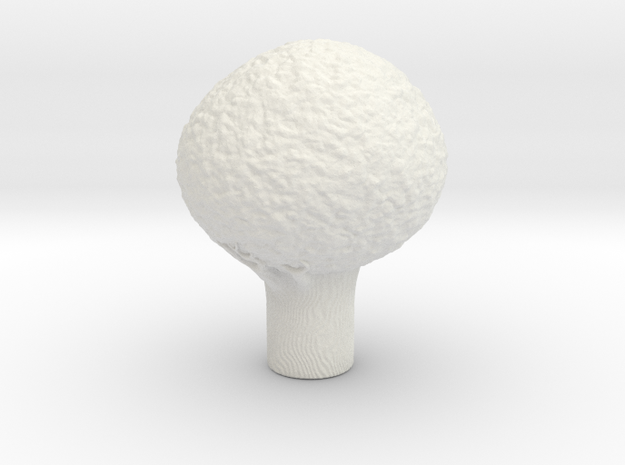 Tree Test 2 3d printed