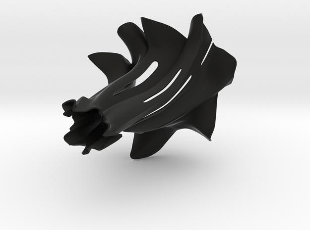 Reccoppa 3d printed