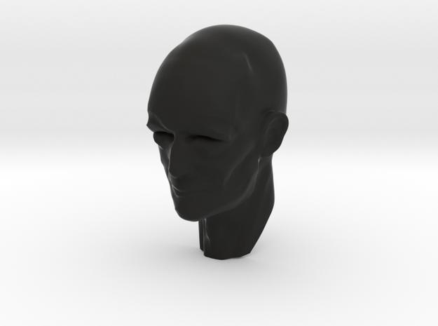 Blind 3d printed