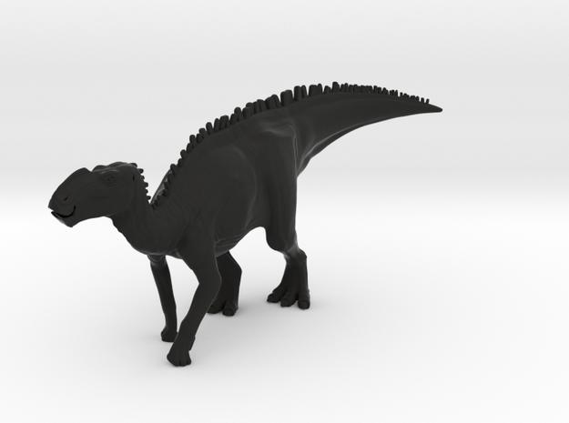 Gryposaurus Dinosaur Small HOLLOW 3d printed