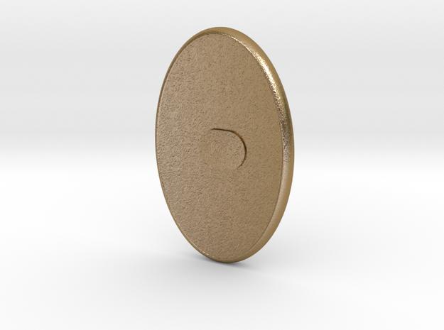 ring 6 3d printed