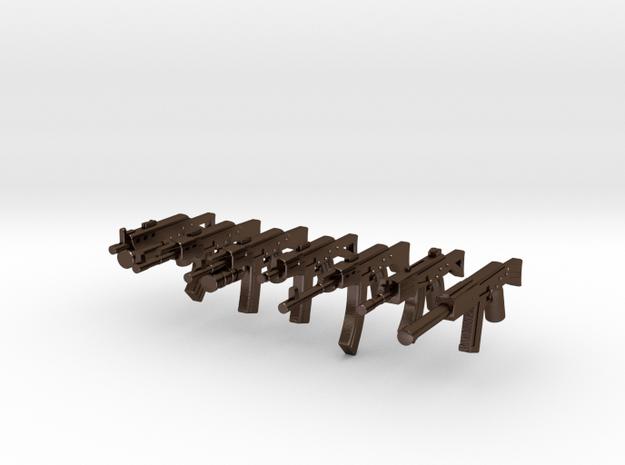 Block- AK Series 3d printed